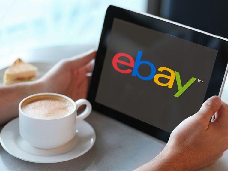 ebay_